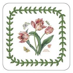 Pimpernel Botanic Garden Coasters