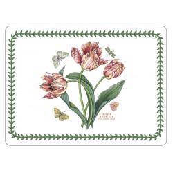 Pimpernel Botanic Garden placemats