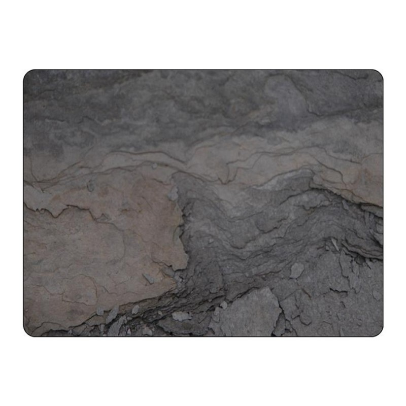 Pimpernel Midnight Slate Large Placemats