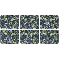 William Morris Seaweed Tablemats