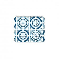 Jason Lisbon Blue coasters