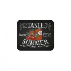 Jason Farmers Market coasters