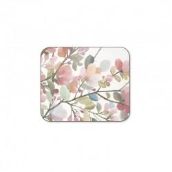 Jason Blossom Blush coasters