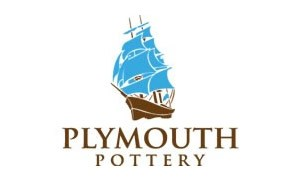 Plymouth Pottery