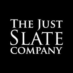 Just Slate Company
